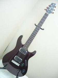 IBANEZSC420