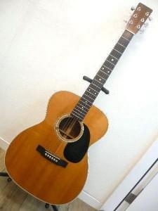 MARTINOOO28