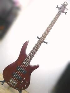 ibanezsr5002